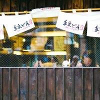 South Korea Daily